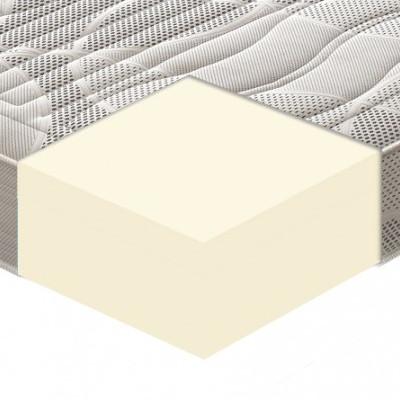 materasso schiuma fredda
