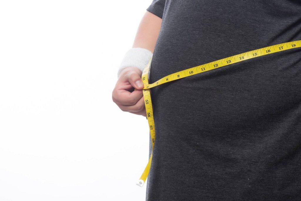 materasso persone sovrappeso
